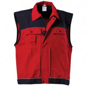 REDEX Work vest