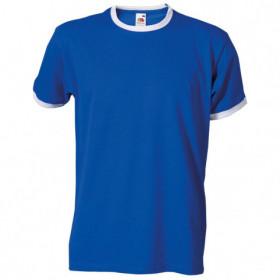 Тениска RINGER TEE