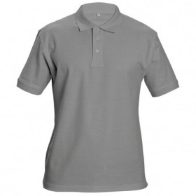 KEYA GREY Polo t-shirt