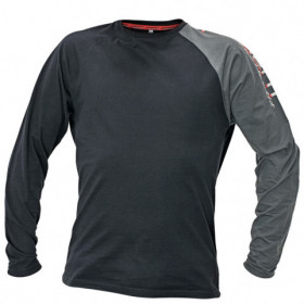 MOROS Long sleeve t-shirt 1