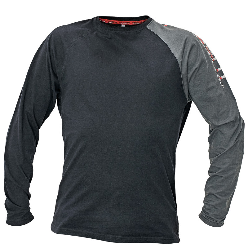 MOROS Long sleeve t-shirt