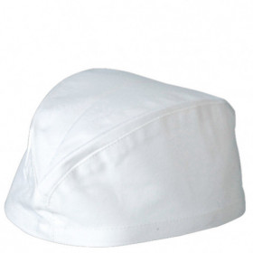 VOLANS Chef's hat 1