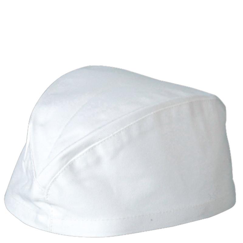 VOLANS Chef's hat