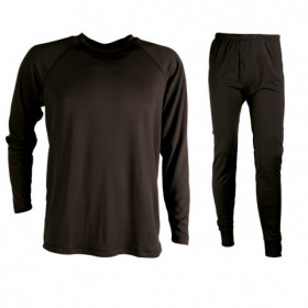 QUICK DRY Thermal underwear