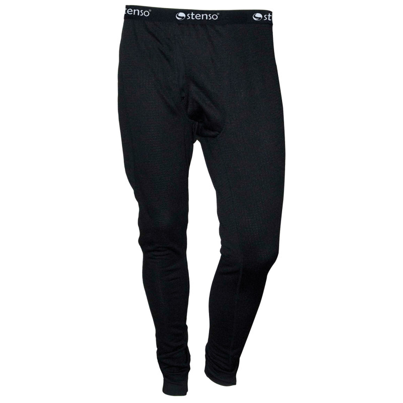 CHILL Thermal bottom