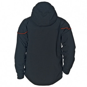 EMERTON  Softshell jacket 2