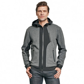 STRIB Softshell jacket