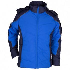 SPARK ROYAL BLUE Men's jacket
