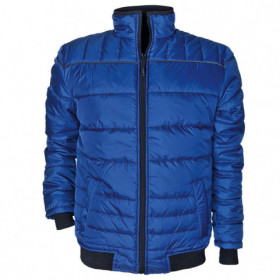 BLAZE NAVY Men's jacket