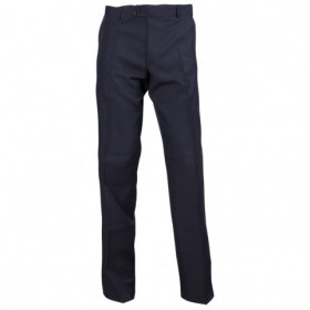 GUARD 3 TROUSERS 1