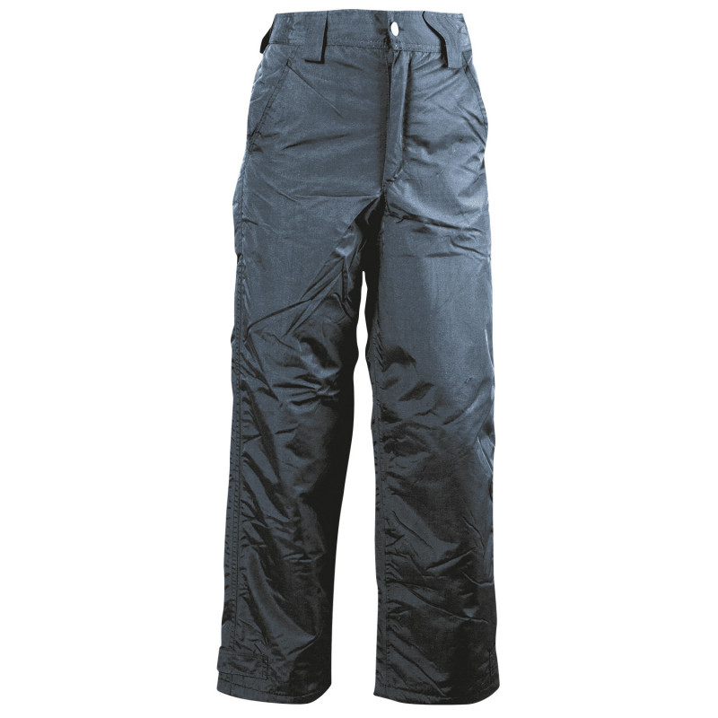 RODD TROUSERS