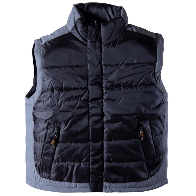 REEFTON Work vest