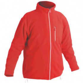 KARELA RED Sweatshirt