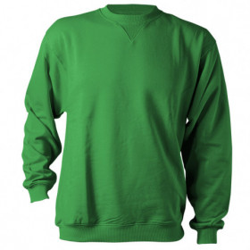 TOURS GREEN Long sleeve t-shirt