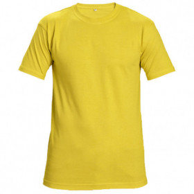 KEYA YELLOW T-shirt