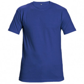 KEYA ROYAL BLUE T-shirt