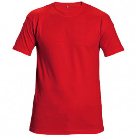 KEYA RED T-shirt