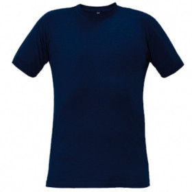 KEYA NAVY T-shirt