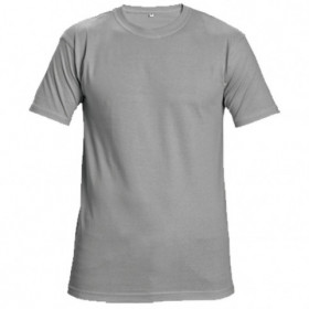 KEYA GREY T-shirt