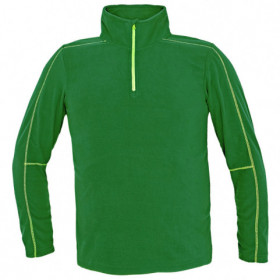 WELBURN GREEN Long sleeve t-shirt