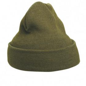 MESCOD Winter hat 1