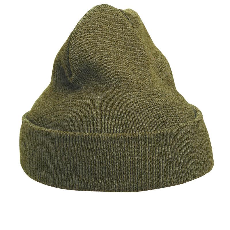 MESCOD Winter hat