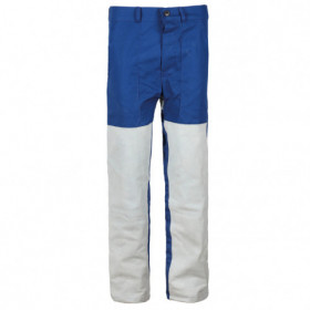 ZAVA Welding trousers 1
