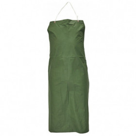 BIANCA GREEN Waterproof apron