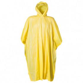 PONCHO Waterproof poncho 1