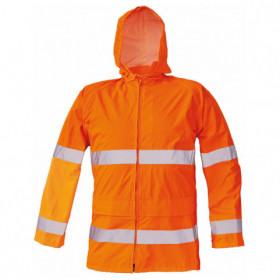 GORDON High visibility jacket