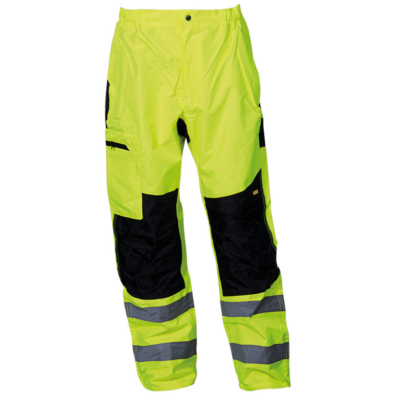 TICINO P High visibility trousers
