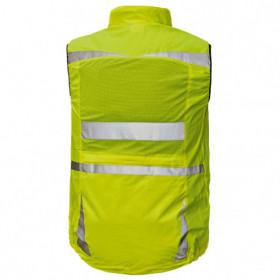 TEKKA High visibility vest 2