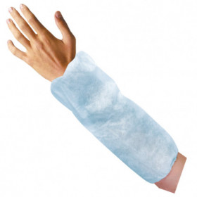 ARMI PP Disposable arm cover