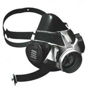 Полулицева маска ADVANTAGE 410