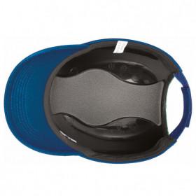 Противоударна шапка DUIKER ROYAL BLUE 2