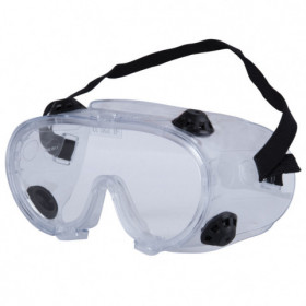 4800 А Safety googles