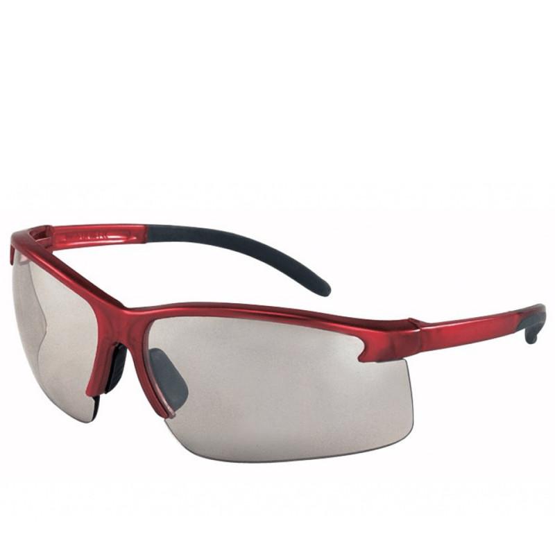Предпазни очила PERSPECTA 1900