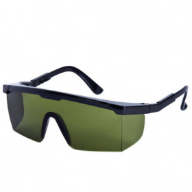 Предпазни очила UNIVET 511