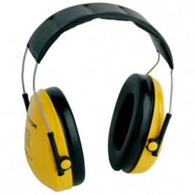 Антифони PELTOR H510A-401-GU 1