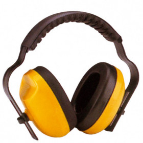 Антифони EAR 400 YELLOW