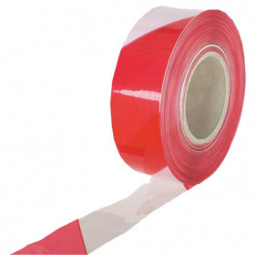 BAND 500 Nylon tape
