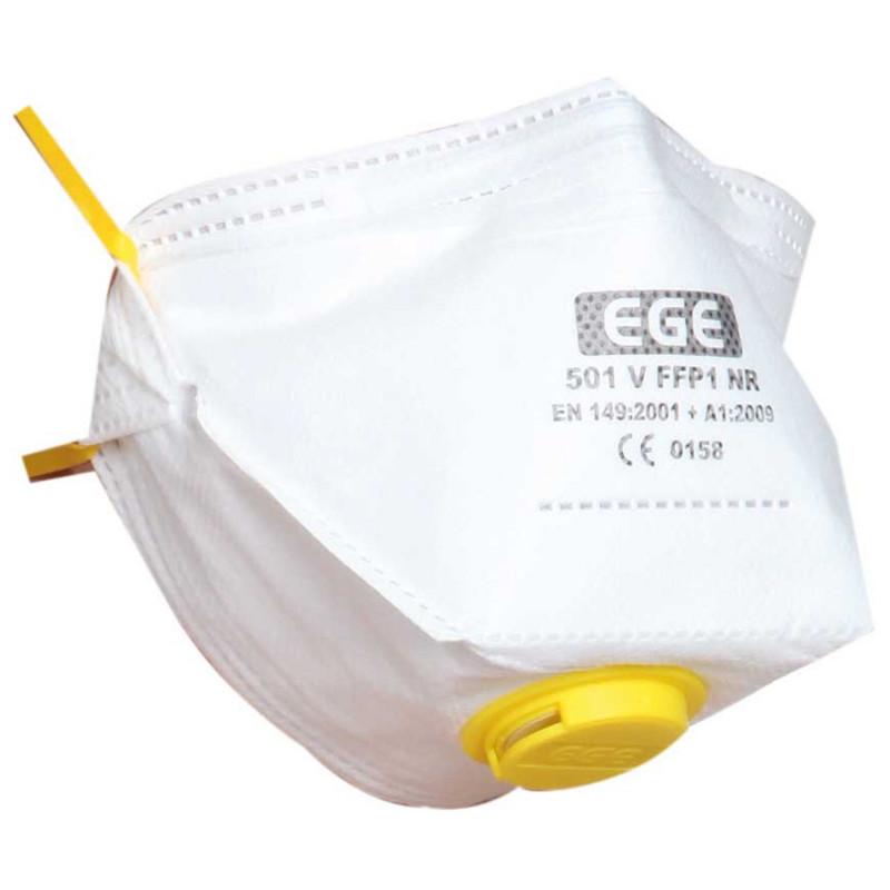 EGE 501 FFP1 NR