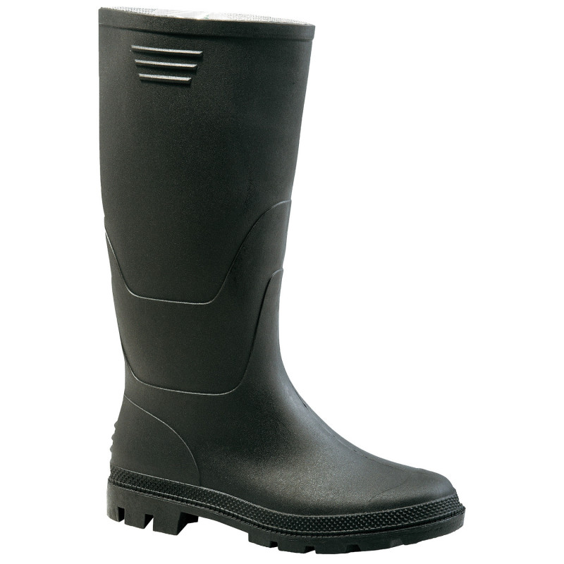 GINOCCHIO Rubber boots