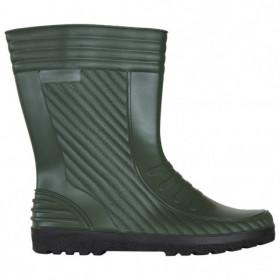 DELIA Rubber boots