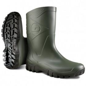 DUNLOP DEE Rubber boots