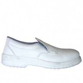 Санитарни обувки SMERALDO S1 SRC