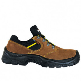 ATLETIC LOW S1 SRC Safety shoes