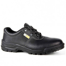 HAVAD 01 Work shoes
