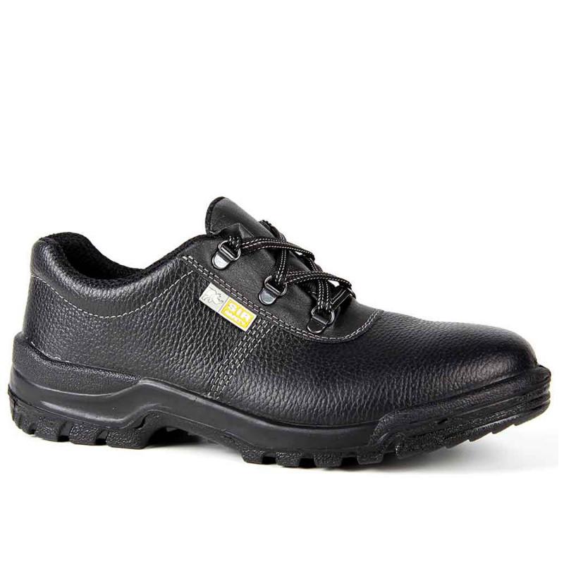 Работни обувки HAVAD 01