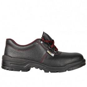 Работни обувки GORU S1